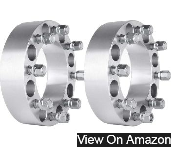 SCITOO wheel Spacers